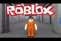 Prison redwood prison corl roblox name=corlhorl