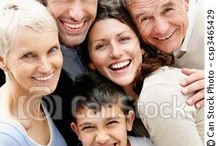 multi generation