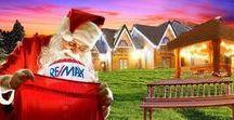 remax christmas