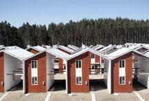 06.HIS/Social Housing