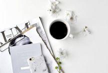 Coffee&Cafe