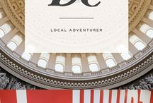 travel [ Washington DC ] / washington dc bucket list, things to do in dc, things to do in washington dc, best things to do in dc, what to do in washington dc, washington dc attractions, places to visit in washington dc, washington dc tourist attractions, washington dc sites, washington dc activities, washington dc must see, places to see in washington dc, what to do in dc