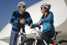 Woki / Bicicletas MTB - MMR Woki
