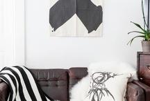 Inspiration   Australian homes / Photos of Australian interior