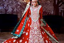 #SoBiA / Amazing dresses