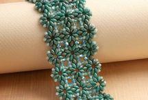 bijuterii / despre bijuterii