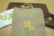 home textil / www.ferahhoy.com