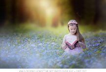 Kimla Designs & Photography Blog