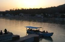 "Places to Visit -Rishikesh / Rishikesh with a population of 102,138 is surrounded on all sides by beautiful hills is located in the northern part of Uttarakhand and is a part of Dehradun District, Rishikesh also known as ""The Gateway to the Garhwal Himalayas as well as for the Badrinath and Kedarnath"" . Four Shrines Sacred Journey or the Char Dham Yatra starts from here making it the holiest place in Uttarakhand. visit for more http://apduuttarakhand.com/rishikesh/"
