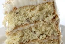 Bakery - Cakes, Pies, & Cupcakes