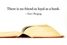 .books.films.