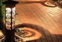 Holiday Lighting Inspiration #IGIN