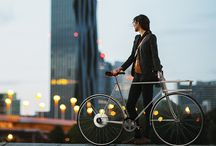 BikeX2
