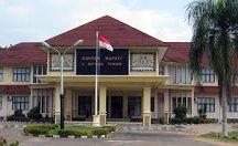 Alamat Sekolah di Kabupaten Lampung Timur
