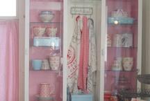 shop colours