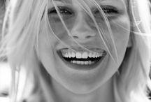 Black & White Pthotography