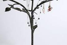 biza strom