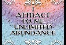 Attitude of Gratitude <3