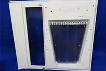 Window Insert Products