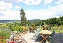 Amazing Views / The most wonderful views in a property