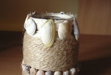 favorite crafts*** работилничка*** šikovné ručičky