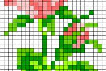 Pixel a rt