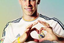 Ronaldo / Cool