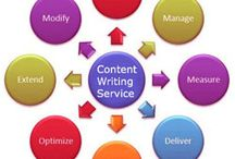 Content Writing Packages / Expert Web Technology Provides Unique & Quality Content Writing Packages. http://www.expertwebtechnology.com/content-writing-packages.html