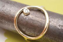 Rings 4 Me & You