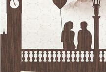 WallPepper® (wallpapers)