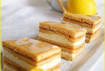 prăjitură bună