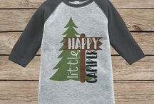 Outdoor Kid Gear & Gifts