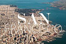 San Francisco OnMyMind