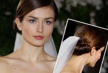 Wedding / by Jennifer Smith