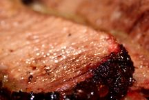 Barbechoo Recipes / Here are all the articles from my Barbechoo.com website