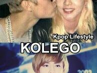 BTS/ K-pop memy