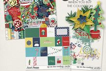 Dream Big Designs at Sweet Shoppe Designs / http://www.sweetshoppedesigns.com//sweetshoppe/manufacturers.php?manufacturerid=58