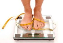 Dieta doukan