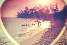 Summer love! <3