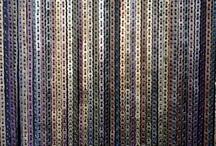 anillas cortinas
