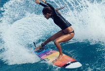 Surfff