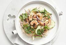 Serax: от шеф-повара, для шеф-повара / Инста-идеи от профессионалов и любителей. В центре внимания - еда и посуда Serax. Всю посуду можно заказать в Урбанике (эксклюзивный дистрибьютор Serax)