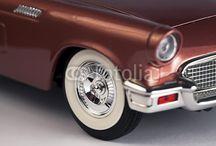 Model Cars /  Tüm fotoğraflar bana aittir ve hakları saklıdır. Beğendiğiniz fotoğrafın üzerine tıklayarak açılan sitelerden satın alabilirsiniz.  Sevgiler,  Engin Sezer