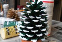 idées pour Noël / by cilou