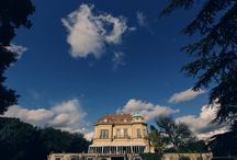 WEDDING PHOTOGRAPHER AT VILLA MONTALTO FLORENCE