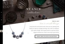 Jewelry Wbe