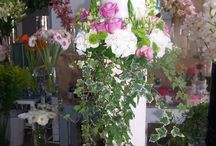 FLOWERS MAISON DES FLEURS / ALL ABOUT EVENTS...
