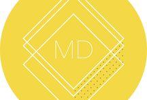 Marie Ducornet / Infographiste - Scénographe / Un panel d'outils à destination des acteurs du monde culturelqui faciliteront l'anticipationde vos projets culturels et ledéveloppement de votreactivité.