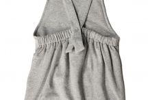 одежда на лето для мальчика