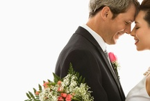 Favorite Vendors / check out some of our favorite wedding vendors!